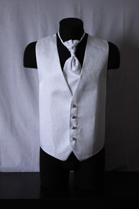Галстук, галстук фото, купить галстук, галстуки оптом, купить галстуки оптом, производители галстуков, черный