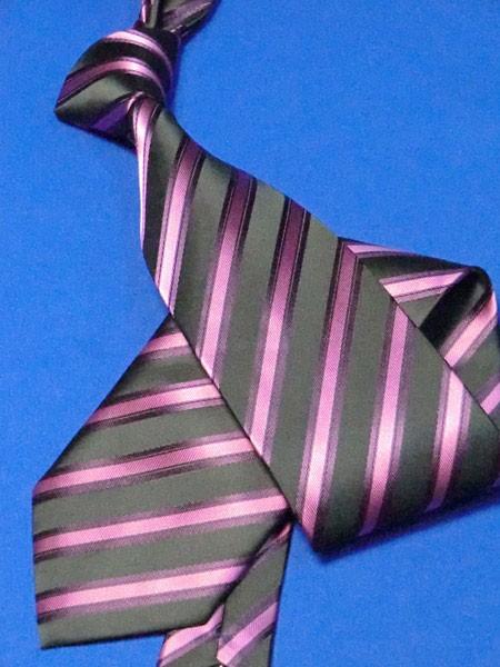 Интернет магазин классической мужской одежды fayzoff sa мужские рубашки, галстуки, бабочки